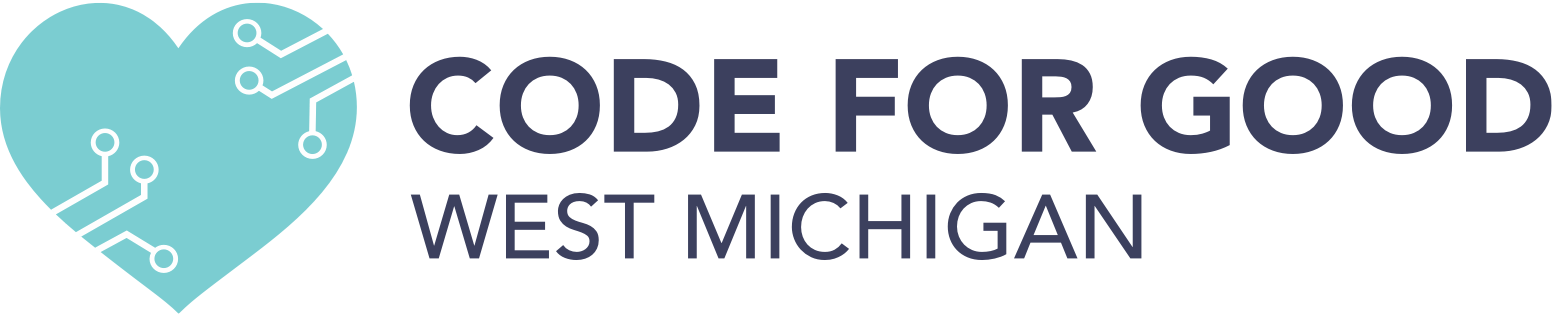 Code for Good West Michigan